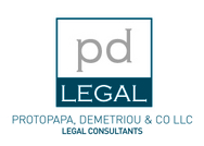 PD Legal